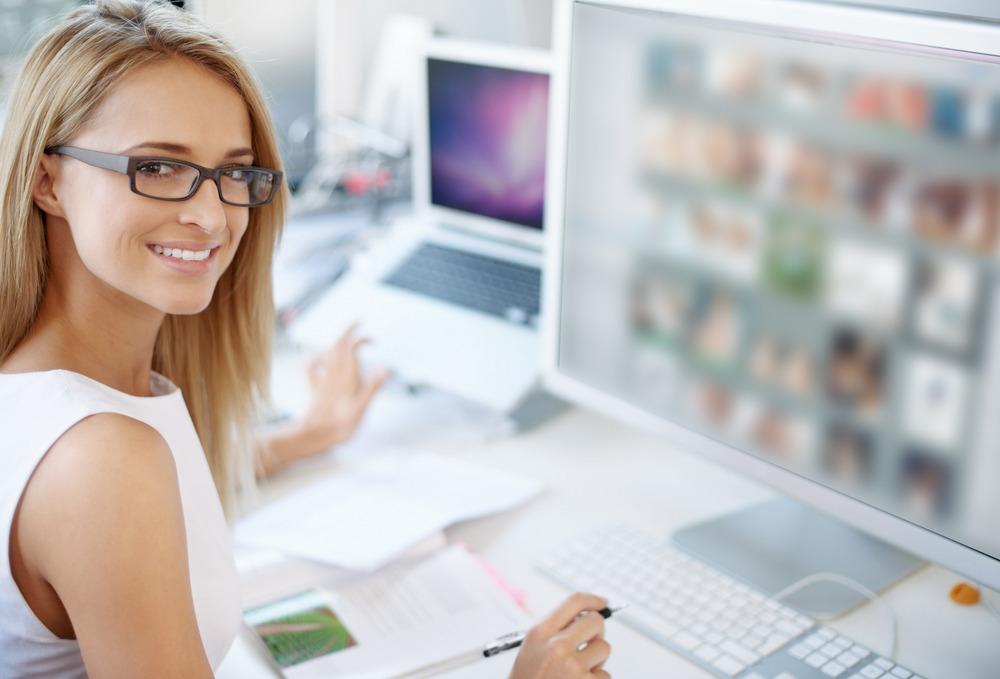 Работа на предприятии удаленно фриланс как начать работать на себя